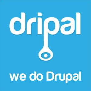 Profile picture for Dripal