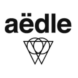 Profile picture for aëdle