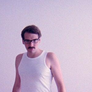 Profile picture for Ondrej Hudecek