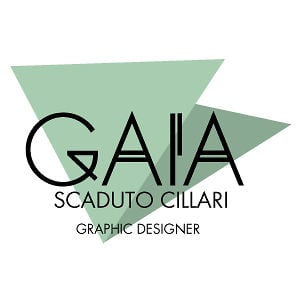 Profile picture for Gaia Scaduto Cillari