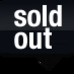 Profile picture for Soldout Music Dot Com