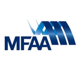 Profile picture for MFAA
