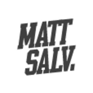 Profile picture for matt salvatore