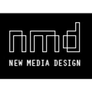 Profile picture for NewMedia@NID
