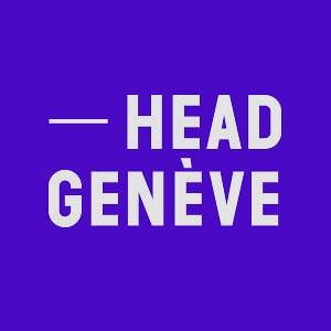 Profile picture for CV HEAD - Genève