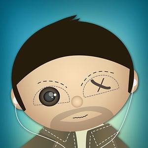 Profile picture for Sylvain GUIZARD