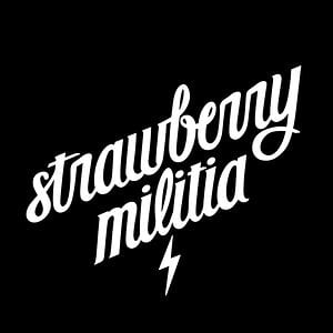 Profile picture for Strawberry Militia