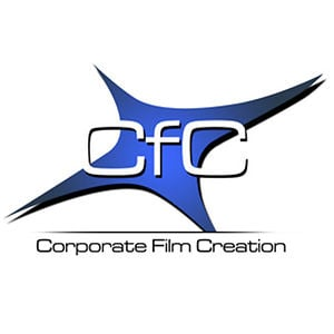 Profile picture for Corporate Film Creation