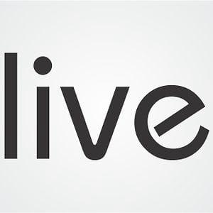 Profile picture for Revista Live