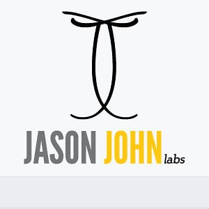 Profile picture for Jason John Labs