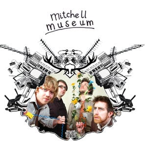 Profile picture for mitchell museum