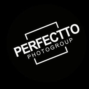 Profile picture for PERFECTTO PHOTO & CINEMATOGRAPHY