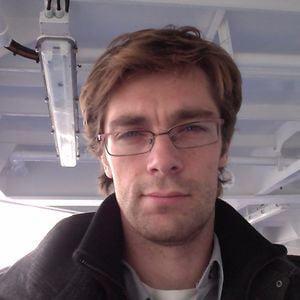 Profile picture for GrahamFlett