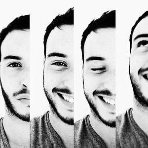 Profile picture for Tiago Filipe Baptista