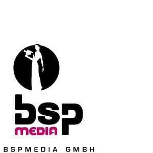 Profile picture for bsp Media