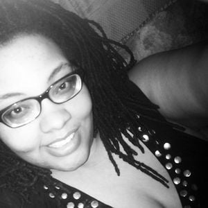 Profile picture for Malika Hope
