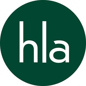 Profile picture for HLA