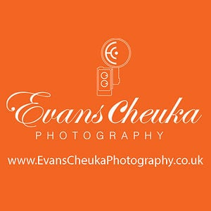 Profile picture for Evans Cheuka Photography