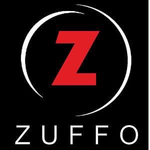 Profile picture for Zuffo Produções