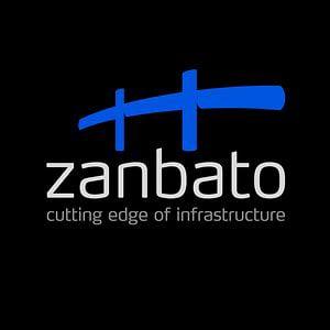 Profile picture for Zanbato