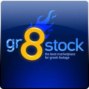 Profile picture for Gr8stock