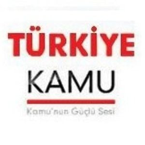 Profile picture for turkiyekamu.com