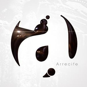 Profile picture for Arrecife // Pedro Soto