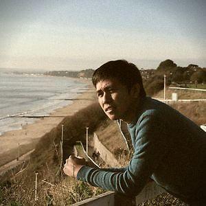 Profile picture for Sajid Peña