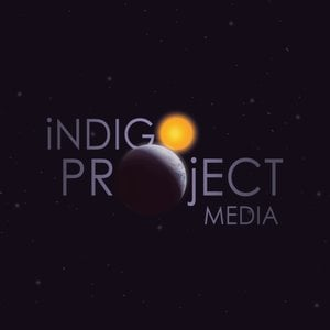 Profile picture for iNDIGO PROjECT MEDIA