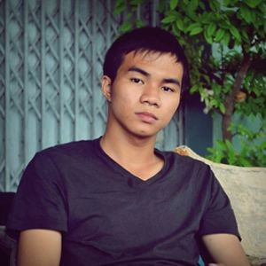 Profile picture for Duong Huynh