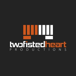 Profile picture for TwoFisted Heart Productions