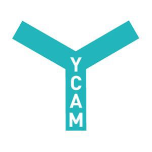 Profile picture for YCAM
