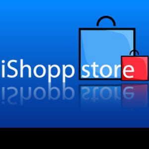Profile picture for iShoppstore