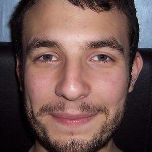 Profile picture for Dec Gallacher