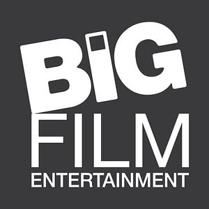 Profile picture for Big Film Entertainment