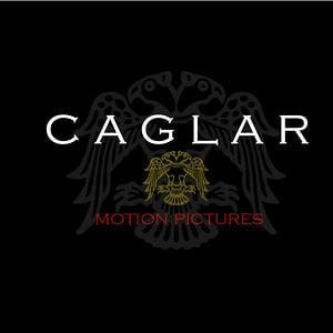 Profile picture for Caglar Motion Pictures