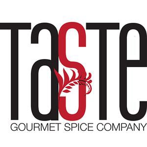 Profile picture for Gourmet Spice Co