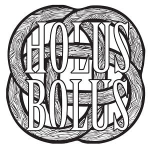 Profile picture for Holus Bolus