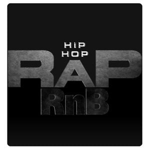 Profile picture for Hip-Hop Rap Rnb