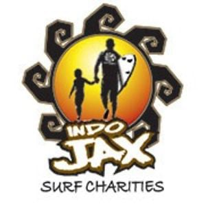 Profile picture for Indo Jax Surf Charities