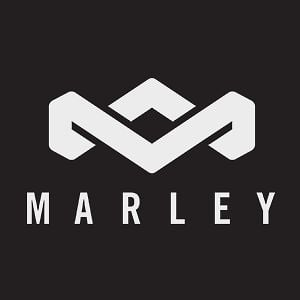 Profile picture for House of Marley