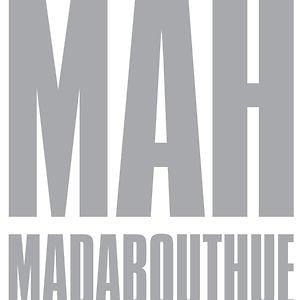 Profile picture for MAH