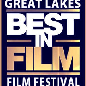Profile picture for Great Lakes Film Festival