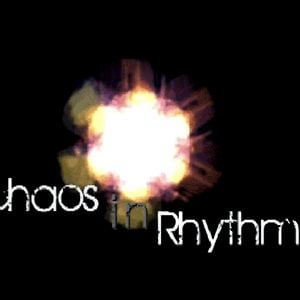 Profile picture for Chaos in Rhythm