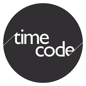 Profile picture for Timecode Lab