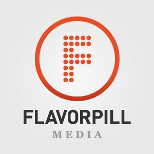 Profile picture for Flavorpill
