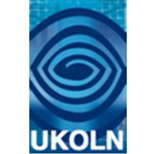 Profile picture for UKOLN
