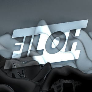 Profile picture for FILOH