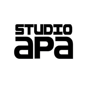 Profile picture for Studio APA