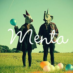 Profile picture for Menta Fresh Party